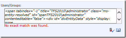 sharepoint_permissions_ie10_error