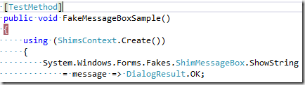 fakesdebugging_fakemessagebox